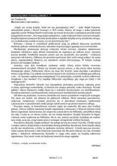 Język polski [TEMATY, ODPOWIEDZI - EGZAMIN GIMNAZJALNY 2017]