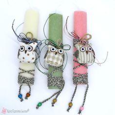 Candle Sconces, Wall Lights, Owl, Candles, Home Decor, Appliques, Decoration Home, Room Decor, Owls