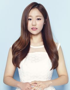 ♡Babysoul♡ Ah-Choo Era Lovelyz South Korean Girls, Korean Girl Groups, Jin, Heartbreak Songs, Woollim Entertainment, Girl Bands, Yoona, Debut Album, Pop Group