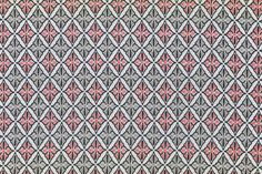 Beyond the Sea from Cloud9 Fabrics:  Regular price is $17.00. On sale at 40% off for $10.20! $10.20 per yard