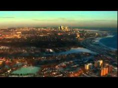 Flashpoint Season 3 Free Tv Shows, Season 3, Airplane View, World, Youtube, The World, Youtubers, Youtube Movies