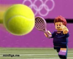 Murray-Giant-Ball