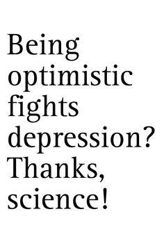 Practice healthy mental fitness everyday! www.fitness-science.net #monikatarkowska #latrainer #fitness #inspirational #fitnessscience