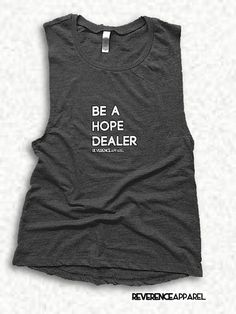 Interpol Womans Cotton Running Workouts Clothes Yoga Tank Tops Black