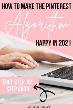 How To Move Forward, Make Money Blogging, Earn Money, Instagram Marketing Tips, Online Work, Pinterest Marketing, Eyes, Internet Jobs, Free Classes