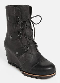3be28ee1a9bef The BEST winter boots money can buy