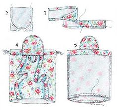 Tutorial: Como hacer una mochila simple on We Heart It Sewing To Sell, Love Sewing, Sewing For Kids, Baby Sewing, Backpack Tutorial, Diy Backpack, Diy Tote Bag, Sewing Tutorials, Sewing Projects