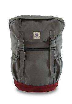 f89c06f9f9 RIDGEBAKE - Otone  planetsports  youneveridealone  ridgebake  backpack Ipad  Pro