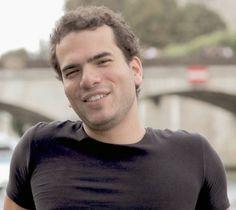 Folha do Sul - Blog do Paulão no ar desde 15/4/2012: BRASILEIRO GANHA O 'NOBEL DA MATEMÁTICA'
