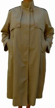 ladies all weather light khaki coat from The Membership Straight Cut, Coats For Women, Singapore, Safari, Ties, Duster Coat, Raincoat, Weather, It Is Finished