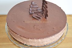 Fondant, Muffin, Food And Drink, Sweets, Eat, Desserts, Recipes, Queso, Chocolates
