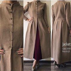 Available Sizes: S, M & L  الطلب و الاستفسار- وتساب: 00962787911119 00962795756560  #ghadashop #turban #turbans #accessories @ghadaaccessories #instahijab #hijab #fashion #hijabfashion #jeans #instafashion #casual #stylish #veildgirls #ladies #dress #skirt #shirt  #pearl #modesty #abaya #cardigan #skirt #classy #vintage  #designs #newcollection