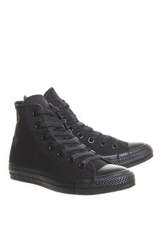 L2017 http://www.topshop.com/en/tsuk/product/shoes-430/flats-459/all-star-hi-trainers-by-converse-supplied-by-office-6957441?bi=234