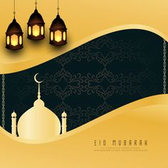 Happy muharram islamic new year greeting background Eid Wallpaper, Eid Mubarak Wallpaper, Ganesh Wallpaper, Islamic Wallpaper, Eid Background, Eid Mubarak Background, Best Background Images, Creative Poster Design, Creative Posters