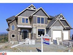$875 35635 Eagle View Place,Abbotsford, BC V3G 0B3 nice backyard, +HST