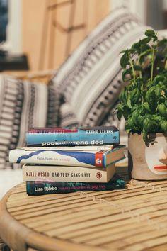 Med elegans i livet och litteraturen