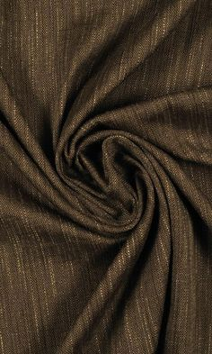 'SUMMER SPARROW' CUSTOM WINDOW CURTAINS (BROWN) $55.00    https://www.spiffyspools.com/collections/silk-curtains/products/summer-sparrow-curtains