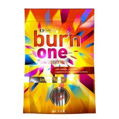 Burn One