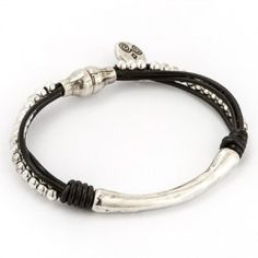 Just one of our many bestselling bracelets!