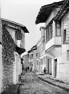Ioannina, 1913 - Fred Boissonnas