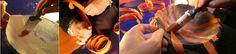 Fukumaneki.it - Cartapesta, pannelli, oggetti, complementi, arredo, bomboniere, animali, simboli, design, arredamento  https://www.facebook.com/pages/fukumaneki-di-silvia-bonomi/179671201310?ref=hl