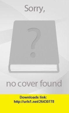 Nackt wie der gluhende Stein Ausgew. Gedichte  span. u. dt (Das Neue Buch) (German Edition) (9783499250965) Vicente Aleixandre , ISBN-10: 3499250969  , ISBN-13: 978-3499250965 ,  , tutorials , pdf , ebook , torrent , downloads , rapidshare , filesonic , hotfile , megaupload , fileserve