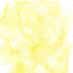 """""""Yellow stimulates the left side of the brain, helping with clear thinking and quick decision making. Decision Making, Summer Colors, Brain, Sun, Abstract, Yellow, Artwork, Instagram, The Brain"""
