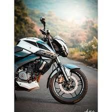 Ns 200, Bike Drawing, Bike Pic, Bike Photoshoot, Ganesh Images, Bike Photography, Joker Art, Cool Wallpapers For Phones, Editing Background