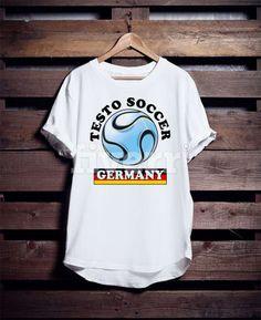 t-shirts_ws_1497291762