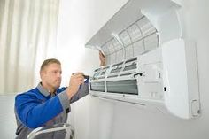 Important signs that you air conditioning unit needs to be repaired! Call AC Repair Kissimmee FL for a free estimate! Air Conditioning Services, Air Conditioning Units, Heating And Air Conditioning, Home Depot, Air Conditioning Installation, Ares, Cooling System, Budget, Ac Maintenance