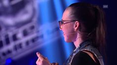 the voice of switzerland 2014 - blind auditions - part 2 (HD )