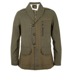 Maharishi clothing - Google 검색