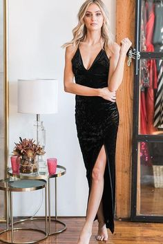 Lauren Bushnell wearing ASTR Farrah Dress Lauren Bushnell, February, Photoshoot, Formal Dresses, My Style, How To Wear, Clothes, Fashion, Dresses For Formal