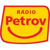 Rádio Petrov Folk
