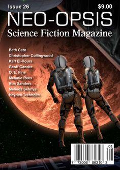 Science Fiction Magazines, Self Promotion, Human Condition, Magazine Covers, Poet, The Twenties, Illustrator, Feels, Drama