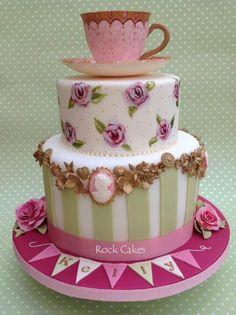 cake+coahonline | www.facebook.com/cakecoachonline - sharing.....