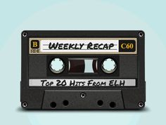 Articulate - Word of Mouth Blog - Top 20 High-Fidelity Tips Compiled for Your E-learning Pleasure