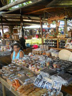 Sweets what a joy! Santa fe de Antioquia, Colombia/ Dulces tipicos en santafe de Antioquia