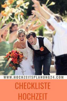 Movies, Movie Posters, Wedding Bride, Marriage Anniversary, Wedding Planning Timeline, Church Weddings, Honeymoons, Films, Film Poster