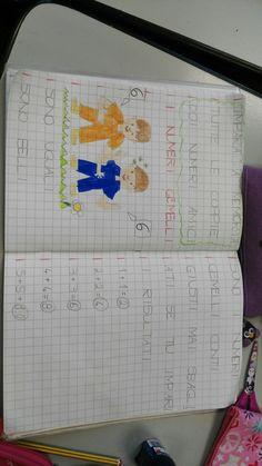 Teaching Math, Bullet Journal, Education, School, 1st Grades, Cousins, Activities, Pictures, Onderwijs
