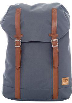 Spiral Hampton - titus-shop.com  #Backpack #AccessoriesMale #titus #titusskateshop