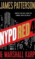 Nypd Red 2016 The New York Times Best Sellers Fiction winner, James Patterson and Marshall Karp The Guilty, James Patterson, It Goes On, Spoken Word, Catalogue, Reading Lists, Reading Room, Free Books, The Book
