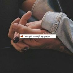 Tips for a better husband and wife relationship - Pious Muslim Husband & Wife Muslim Couple Quotes, Cute Muslim Couples, Muslim Love Quotes, Couples Quotes Love, Love In Islam, Beautiful Islamic Quotes, Islamic Inspirational Quotes, Love Picture Quotes, Cute Love Quotes