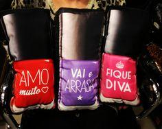 💅💅Conjunto de Almofadas Esmaltes Fique Diva, Arrase e Ame Muito - 3 peças 💅💅  http://www.gorilaclube.com.br/conjunto-de-almofadas-esmal…/p  #gorilaclube #presentes #presentescriativos #presentesdivertidos #almofadas #almofadasdivertidas #almofadascriativas #decoração #decoraçãocriativa #decoraçãodivertida #presentes #presente #presentedivertido #esmalte #esmaltação #manicure #tijuca #tijuquistão