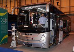 Euro Bus Expo 2014   Flickr - Photo Sharing!