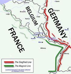 190 Best Ww Ll Maginot Line Images Asylum Bunker Fuel Oil