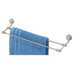 Handtuchbügel Wandmontage | Handdoekhouder | Pinterest