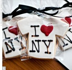new york themed wedding - Google Search