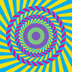 Sky / Motormouth Remixes by Audion
