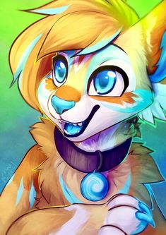 furry art - Yahoo Image Search ResultsYou can find Furry art and more on our website. Anime Wolf, Pet Anime, Anime Animals, Cute Animals, Lps Drawings, Cute Animal Drawings, Arte Furry, Furry Art, Comic Art